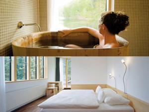 hotel-seehaus-forelle-haeckenhaus